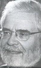 Eduardo Prado Coelho by lusografias
