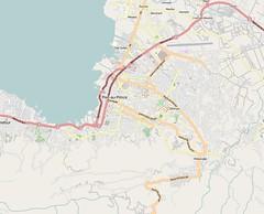 haiti.osm.20090114180900