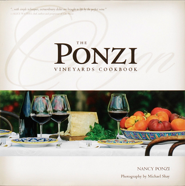 ponzi_cover