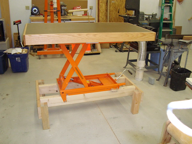 Pdf Plans Adjustable Height Work Bench Plans Download Home