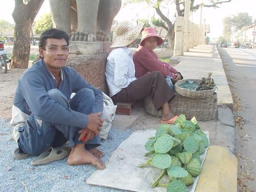 201003070317_lotus-vendor