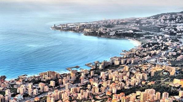 Lebanon-016