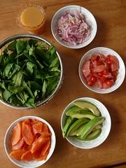 Tropical Salad-5