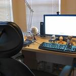 jofalltrades.com Home Office