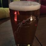 Cervezefilos en Tromso 006