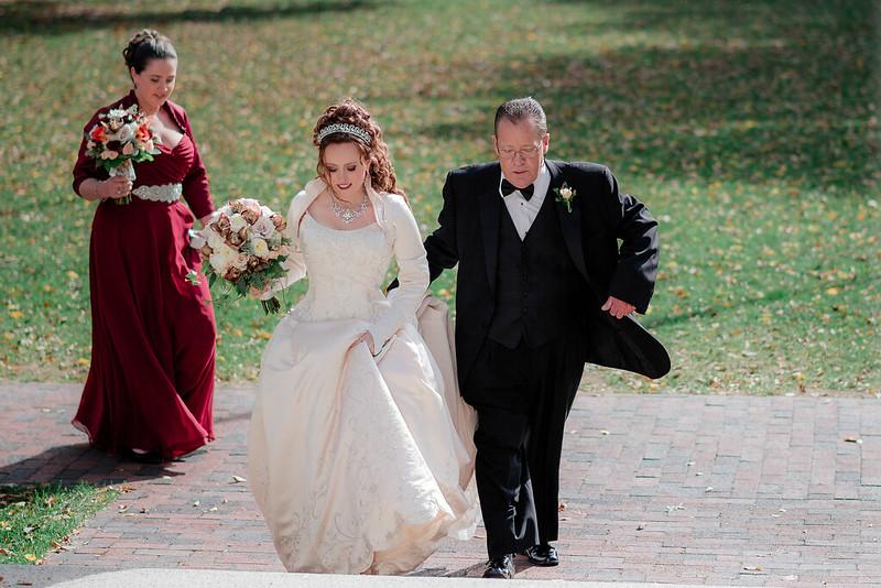 cullen-wedding-130