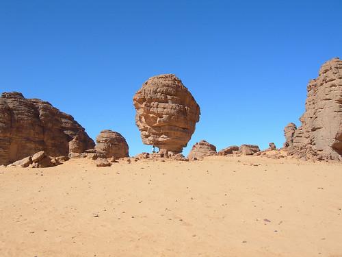 algeria001DSCN0001