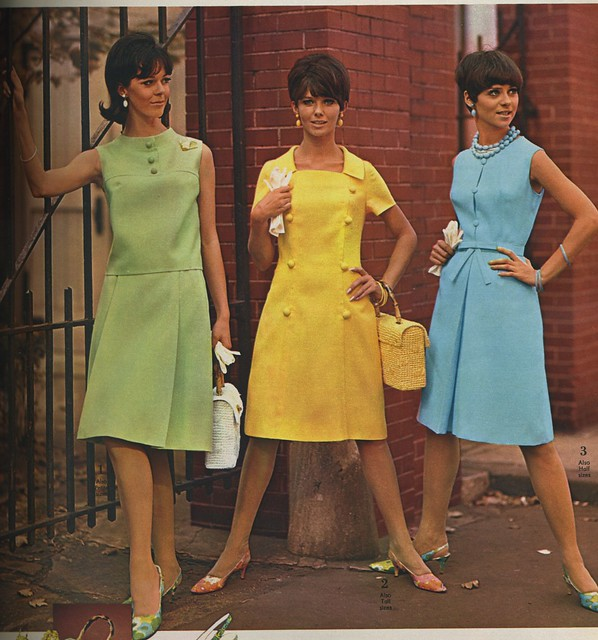 4188316502 059e6fae49 z d 1960s Mens Fashion
