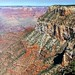 South Rim Grand Canyon by Mike Hope