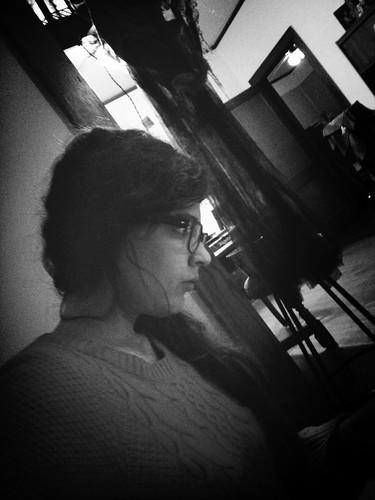 writer-ing