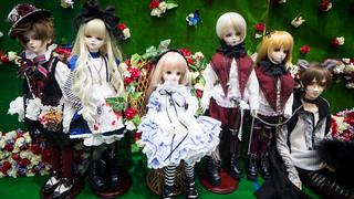 CF13_Dolls_37