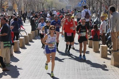 2014.02.23.450 - SEVILLA - Alameda de Hércules - (XXX Maratón de Sevilla)