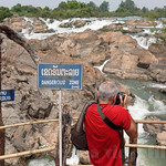 01 Viajefilos en Laos, Don det y Don Khon 22