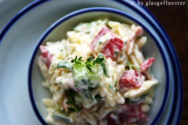 kritharaki Salat by Glasgefluester 1 klein