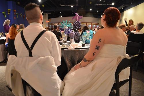 Bill-Teri Wedding - 0479