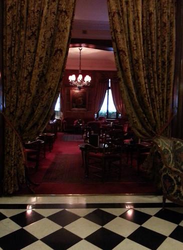 HotelRaphael_Lounge17