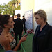 Jane Lynch 2013-08-10 18.46.19