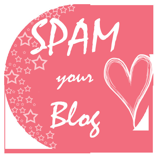 spamyourblog1