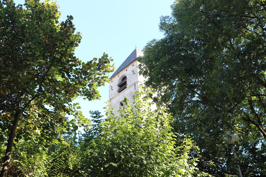 Pavillon Meudon