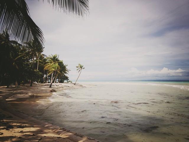 Bantayan trip 2013