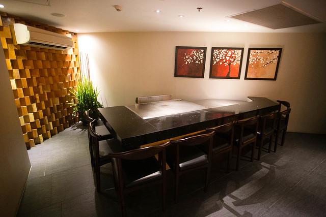 WAFU Sit-down Teppanyaki Omakase Buffet-6.jpg
