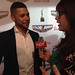 Wilson Cruz & Stephanie Pressman - 2013-09-21 17.41.16-2