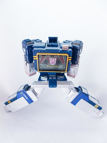 MP_Soundwave_81