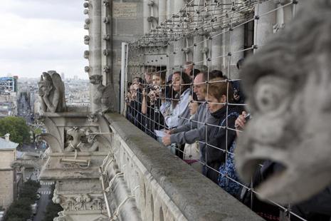 Notre Dame 2012 Uti 465