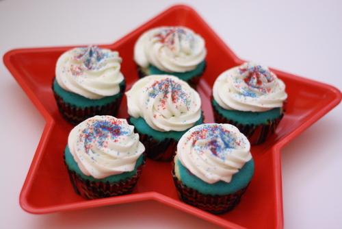 2013 07 04 Cupcakes (1)