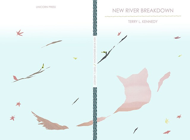 NRB-Matthew Brinkley