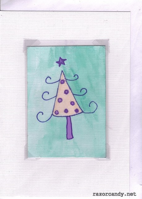 6 tree  (5)