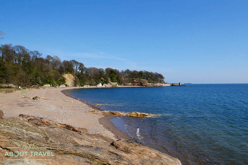 senderismo-escocia-fife-coastal-path-21