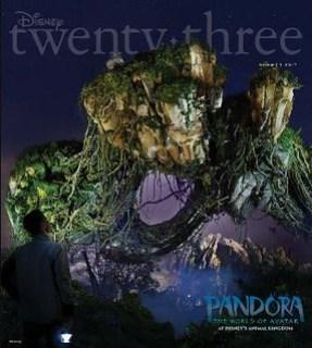 SU17_Cover_v2_Pandora_lores[1]