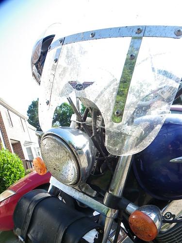 IMGP2456 by 7sbiker