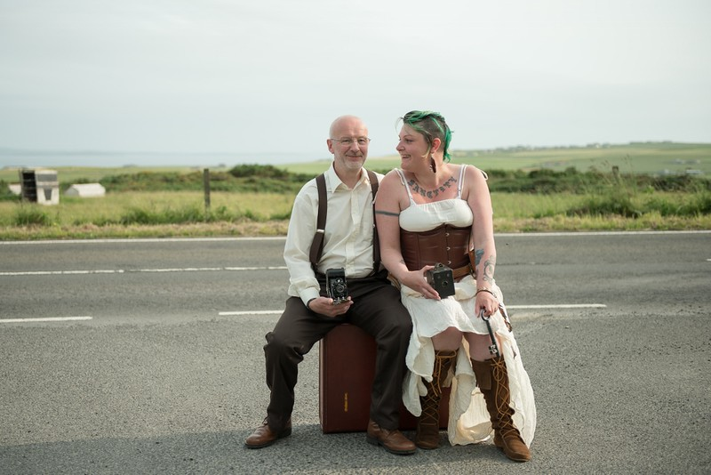 Corrine HD Wedding Photos from disk 23-07-2013 248 (1024x683)