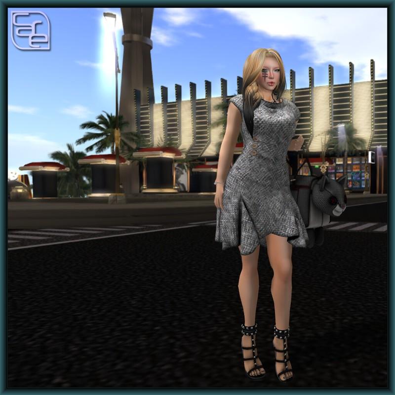 BlogPost_105A