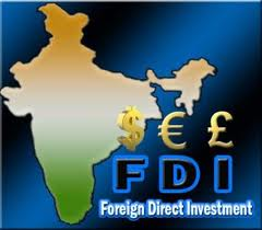 Essay on Foreign Direct Investment (FDI) in Retail Sector in India (3/6)