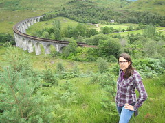 Glenfinnan (Fort William)