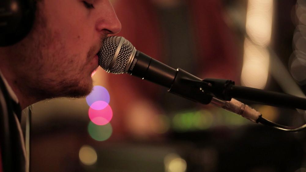 hamilton-music-christmas-illitry