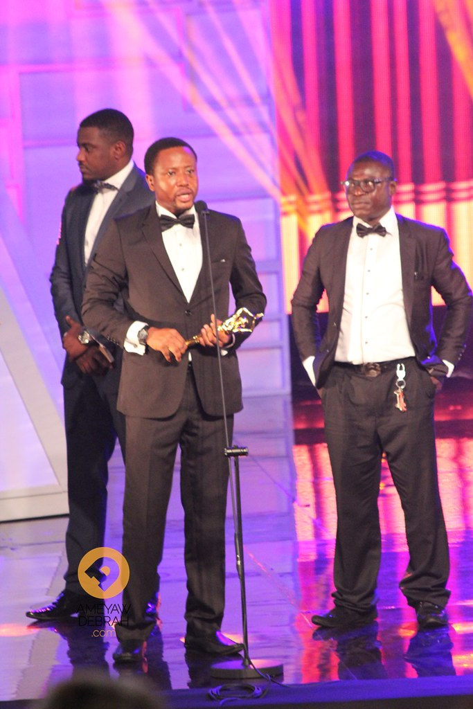 ghana movie awards winners (3)