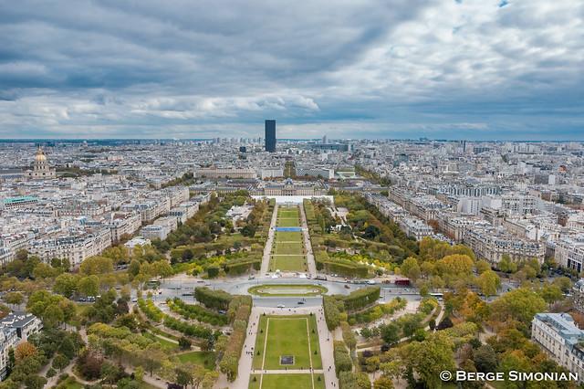 Paris_35_20081006