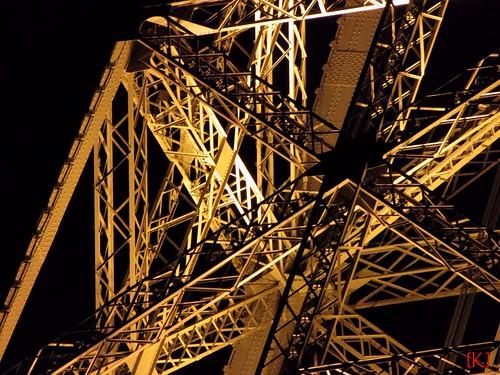 004 la tour de nuit 05062013