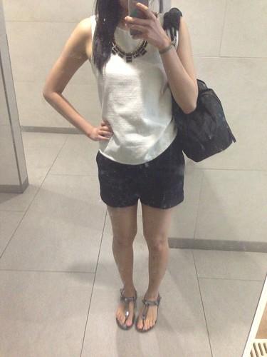 photo (62)