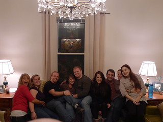 Taylor Family Christmas 2013-026