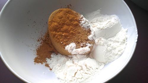 Cinnamon Croissant French Toast 5