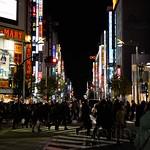 Tokyo-Shinyuku-10