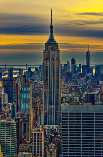 18-highlights-of-new-york-attractions