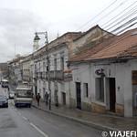 Viajefilos en Sucre, Bolivia 16