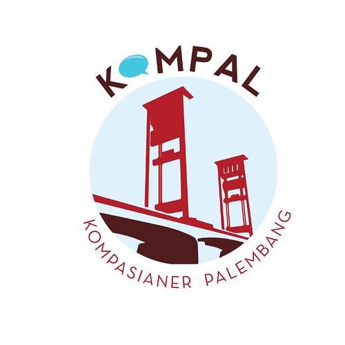 Kompasianer Palembang