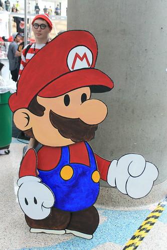 Anime Expo 2013 559